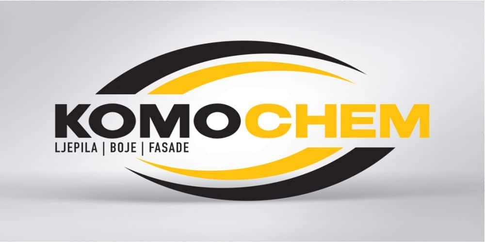 komochem_logo